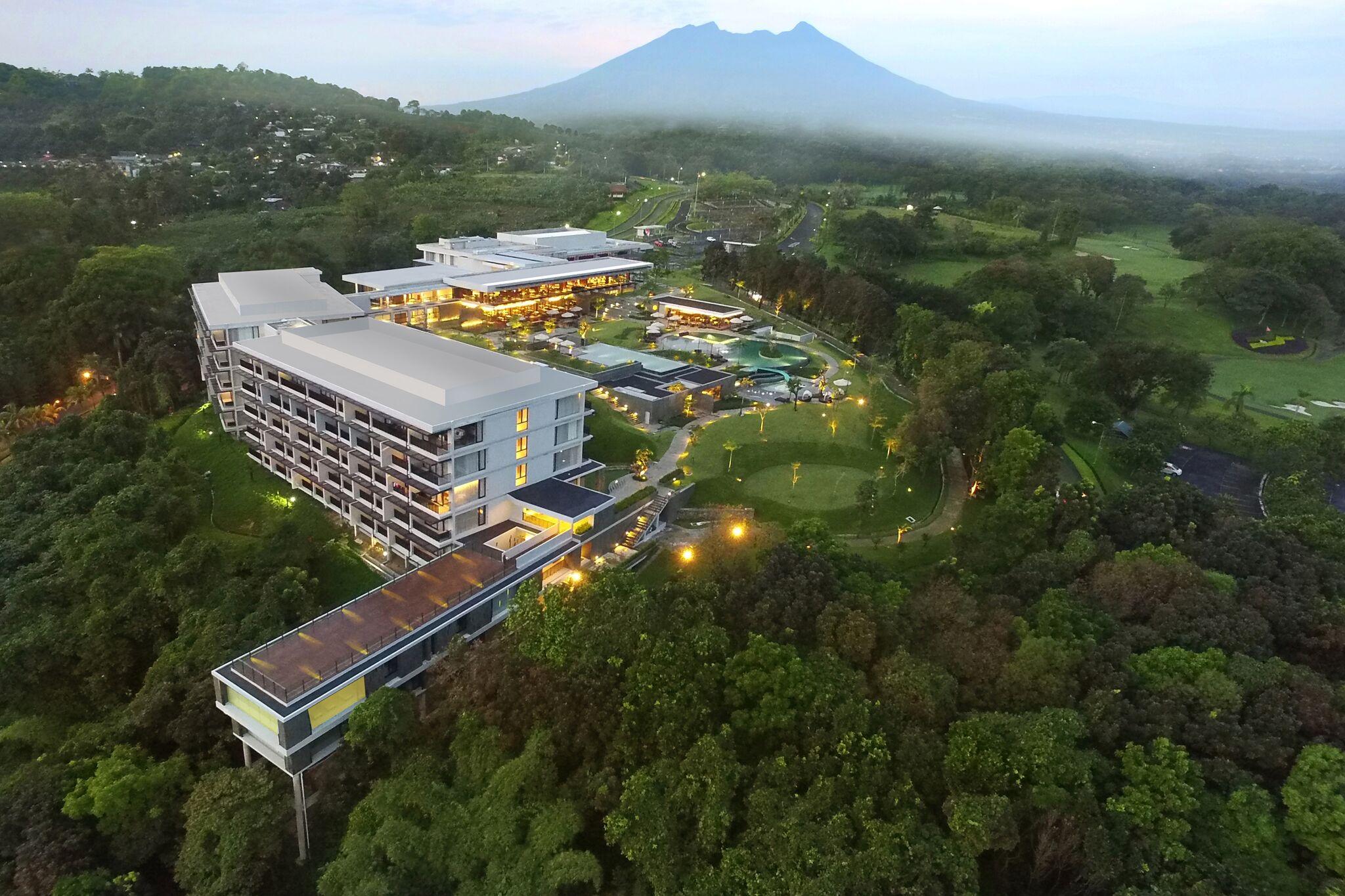 aerial photo-min
