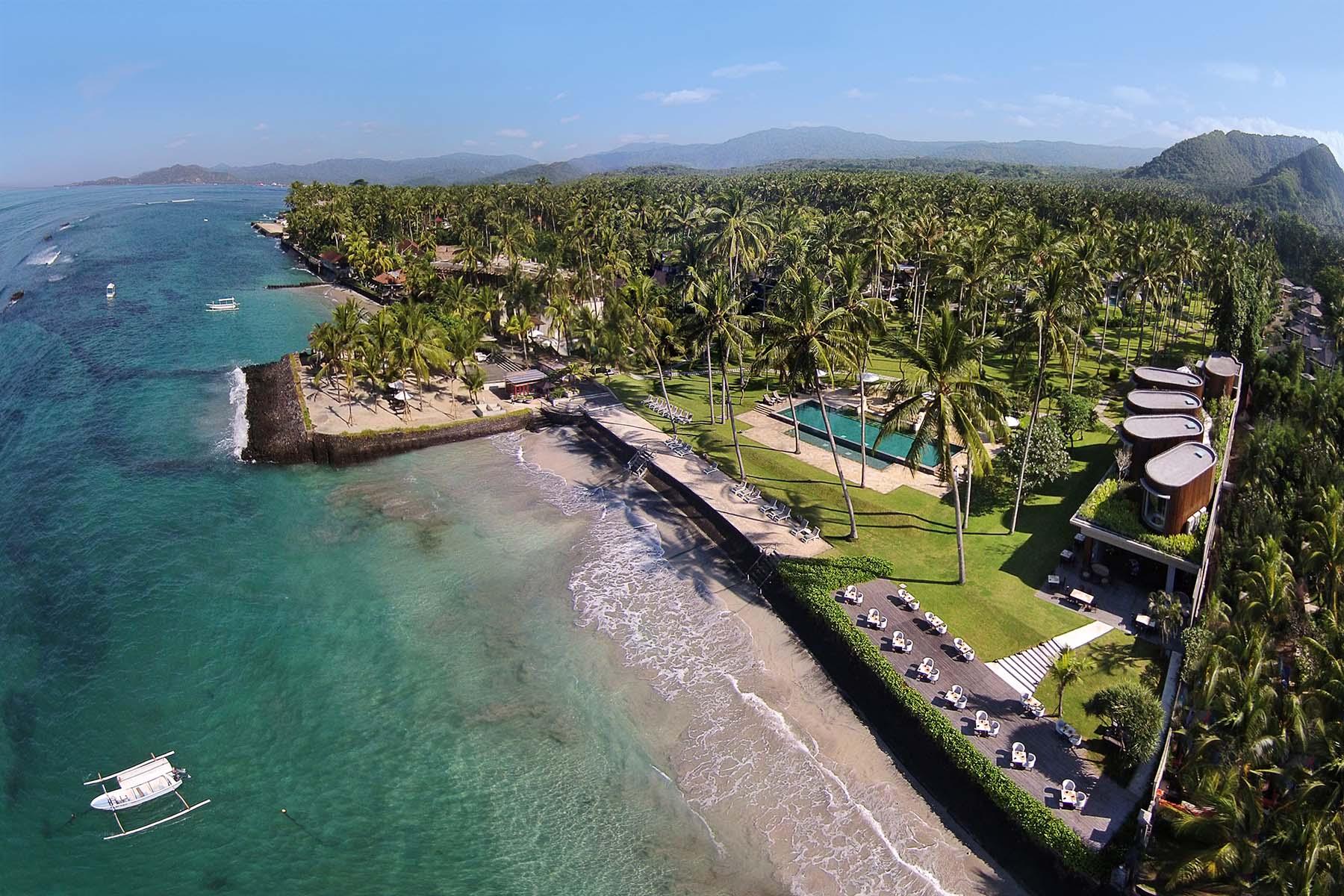 05 Candi Beach Resort 2
