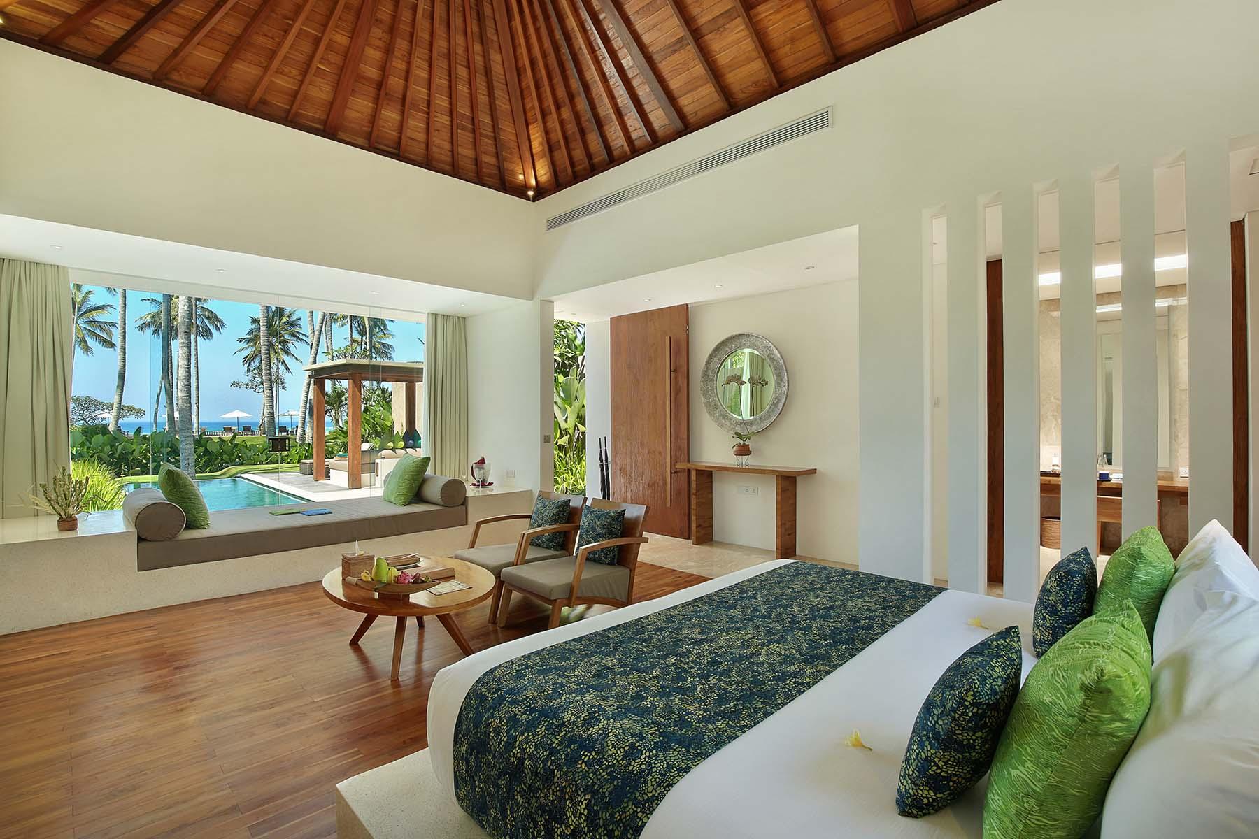 05 Candi Beach Resort 3