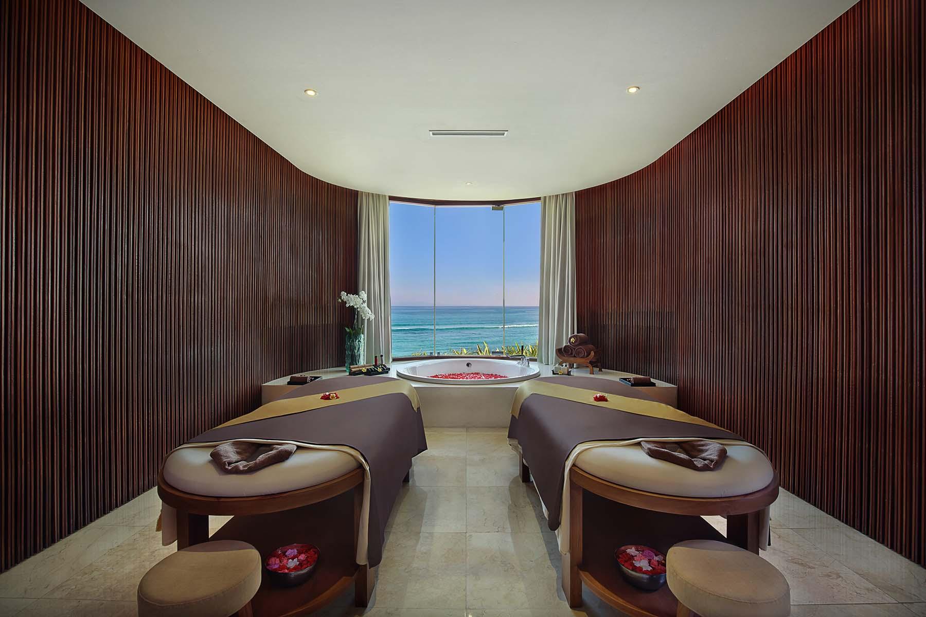 05 Candi Beach Resort 4