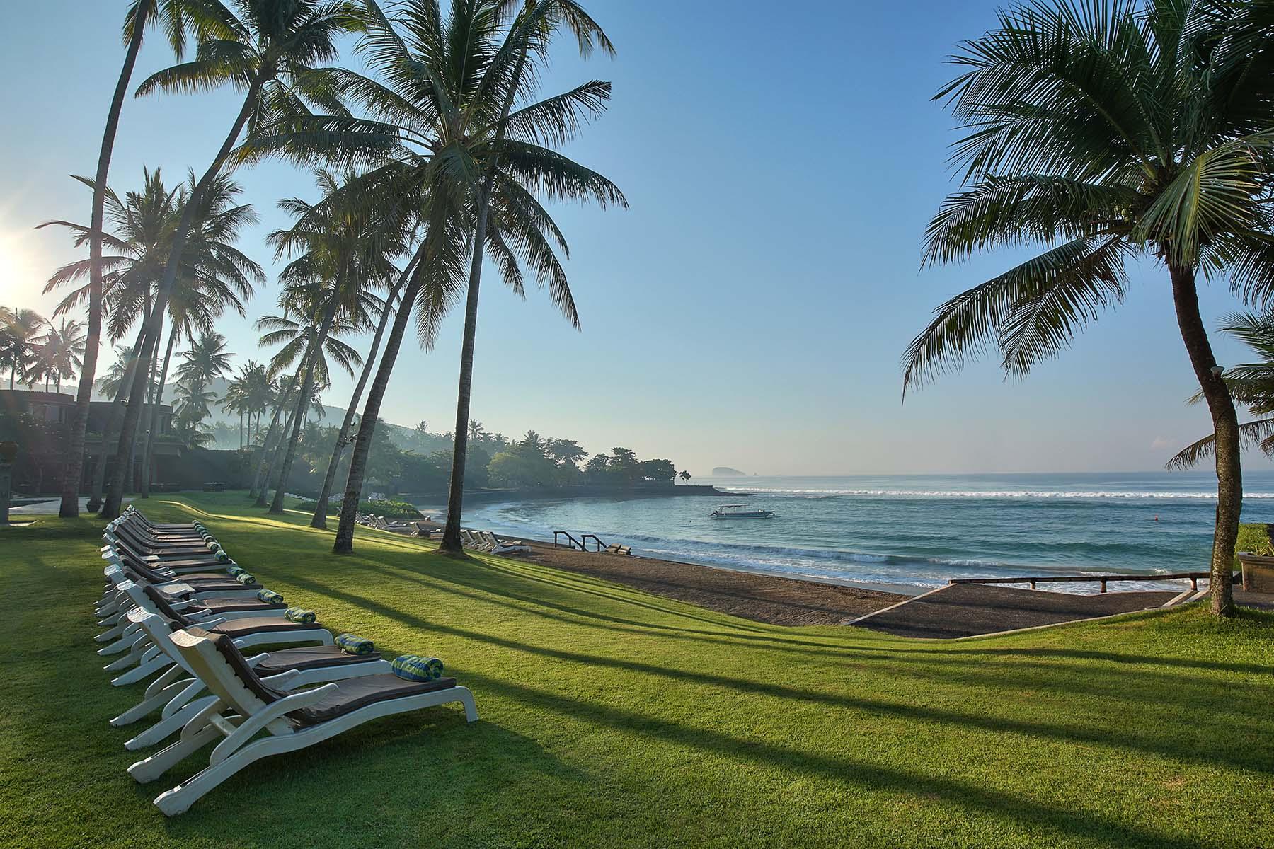 05 Candi Beach Resort 6