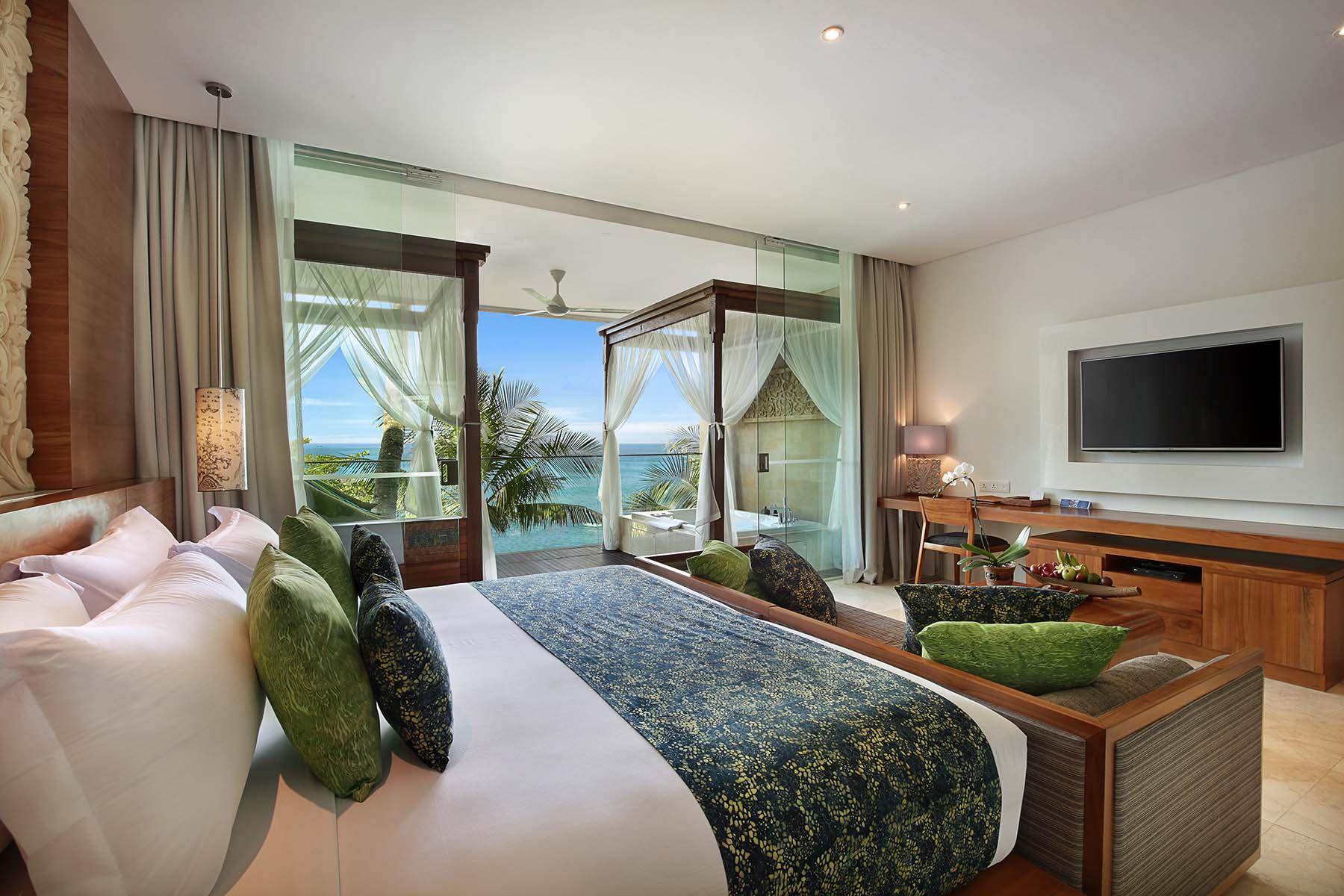 05 Candi Beach Resort 7