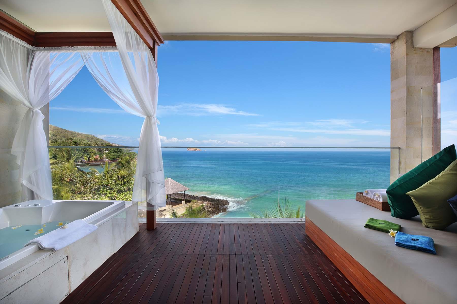 05 Candi Beach Resort 9