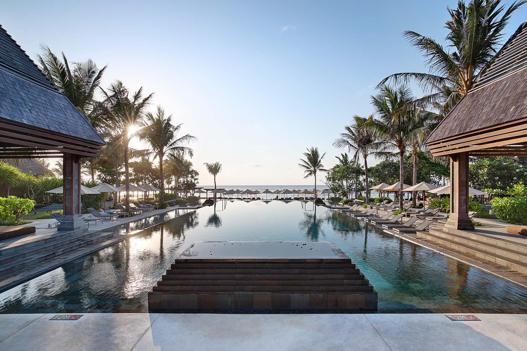 09Ritz Carlton Bali2