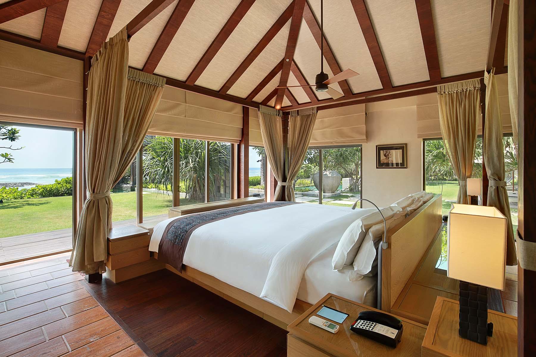 09Ritz Carlton Bali4