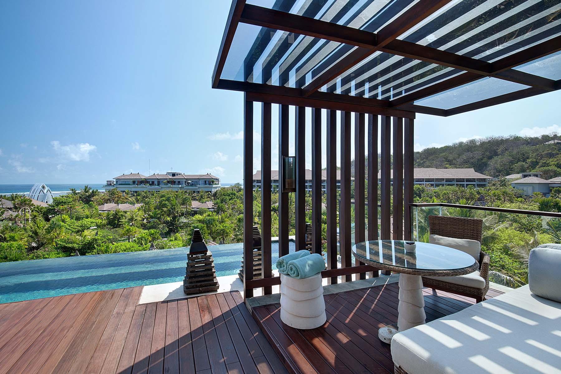 09Ritz Carlton Bali6