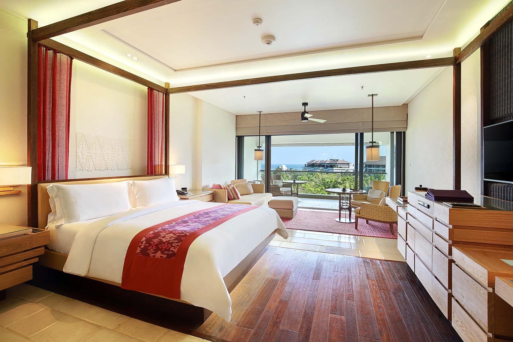 09Ritz Carlton Bali8
