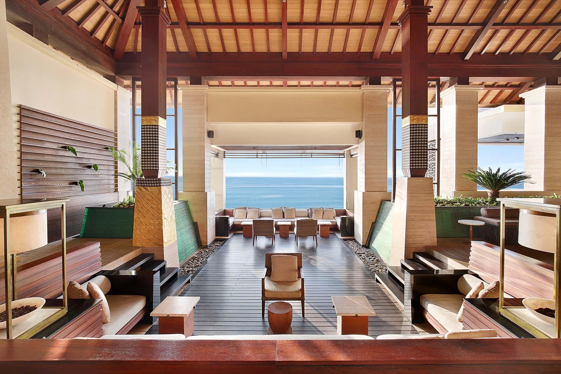 09Ritz Carlton Bali9