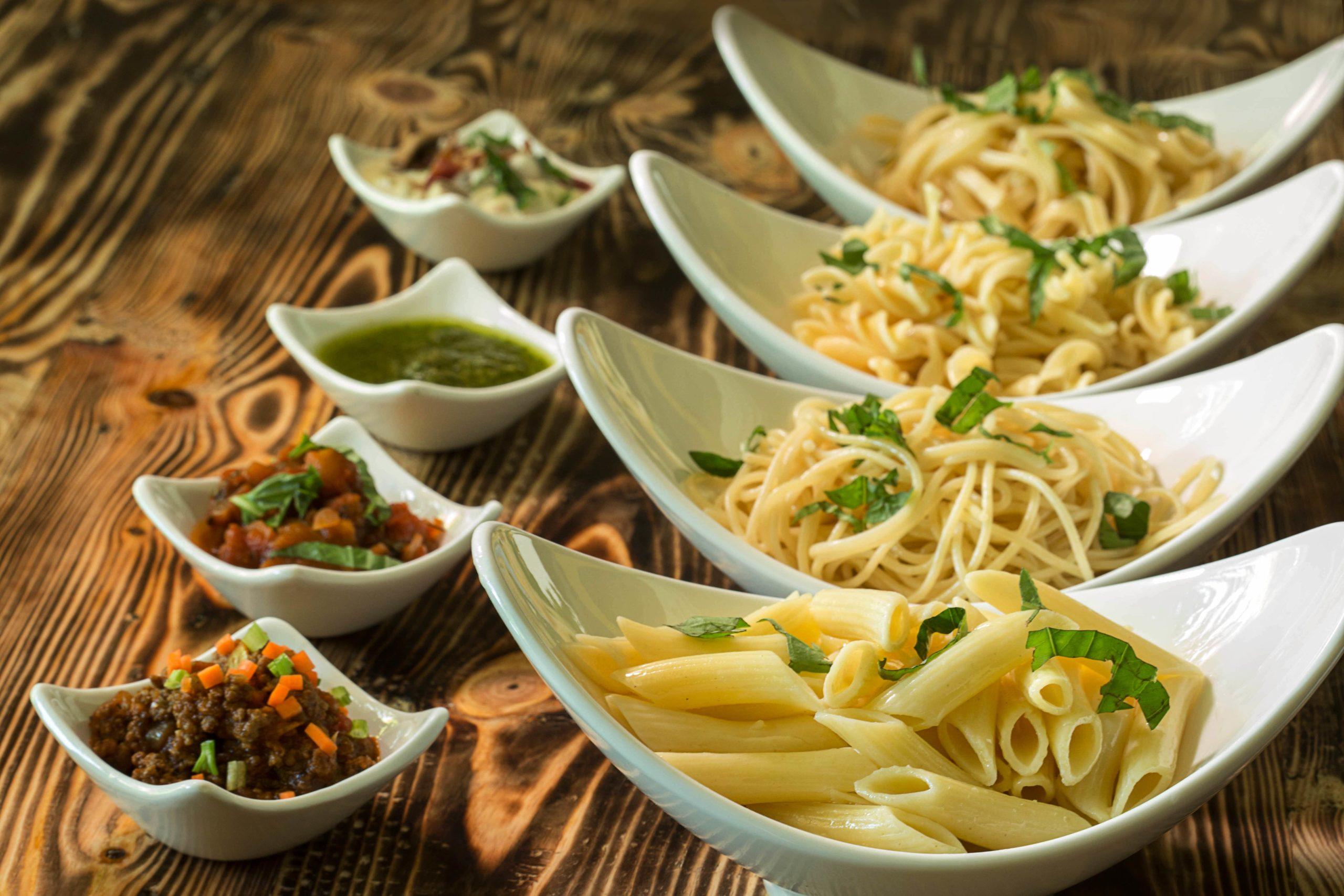 Food Photos1-min
